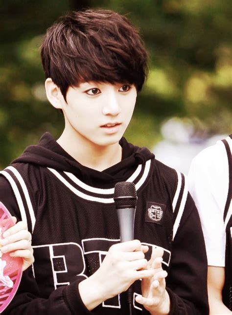 bts jungkook jungkook so cute gt bts pinterest sayings jung kook