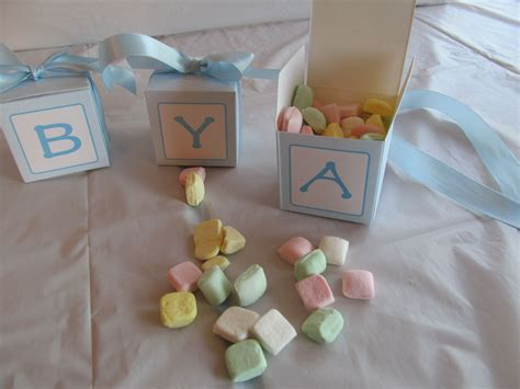 easy baby shower home decorating pictures easy baby shower favors