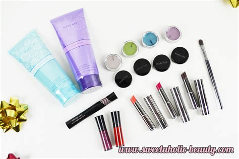 Beauty Product Giveaways - mary kay beauty products pack giveaway international giveaways bloglovin