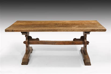 behind the design our benchwright dining table photo 12 seater extending dining table images photo 12