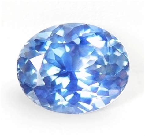 Blue Safir 1a unheated untreated blue sapphires jyotish gemstones