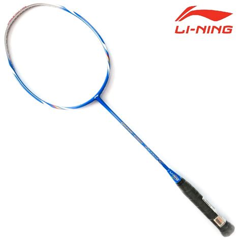 Raket Lining G Pro 2200 li ning g pro 2200 83 grams badminton store
