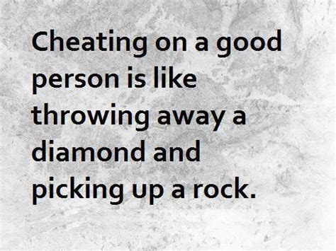 cheating love quotes and sayings cheating love quotes quotesgram