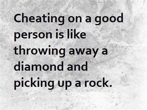 love cheat pics cheating love quotes quotesgram