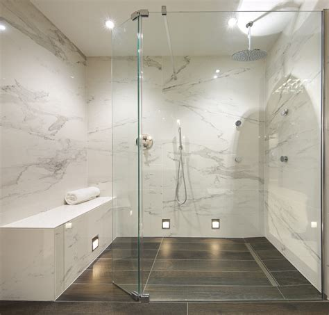 bathroom shower tile ideas choose bathroom