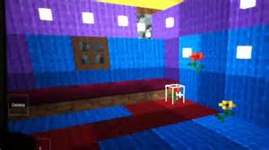 Bedroom Oyna Exploration Lite House
