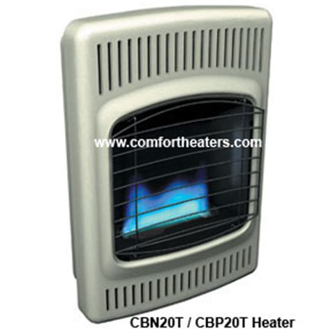 comfort glow comfort glo wall mount stoves best stoves