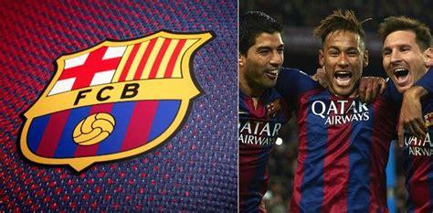 barcelona players salary barcelona player salaries jpg