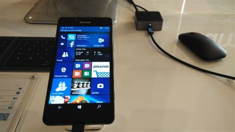 Microsoft Lumia Indonesia microsoft diskon harga lumia 950 hingga rp1 jutaan