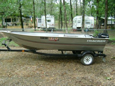 bass boats for sale by owner in texas boats for sale 2008 14 foot tracker v14 tracker bass pro