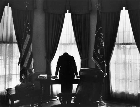 jfk oval office jfk in oval office cuban missile crisiscuban missile crisis
