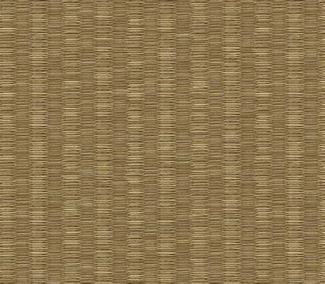 woven wallpaper nl58241 living by kathy ireland