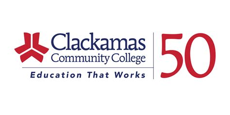 clackamas community college logo redesign survey identity turtledove clemens