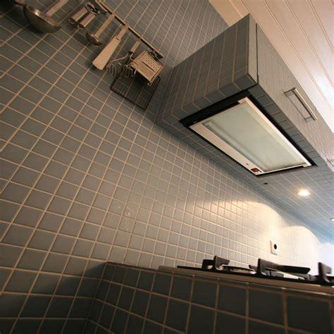 brugman keukens spijkenisse betegeld interesting mozaekstaal betegeld metaal voor