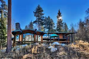 Used California California Lodge Used To Bodyguard On Sale For