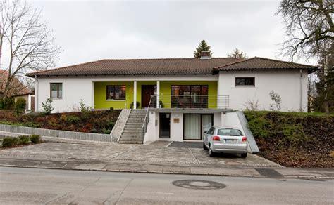 bungalow umbau pin umbau bungalow bruetten spiegelberg wohnheim