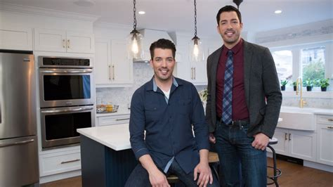 drew and jonathan scott net worth property brothers stars drew and jonathan scott talk the