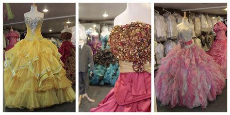 quinceanera themes ideas 2012 quincea 241 era dresses modesto ca 187 atiza party supplies