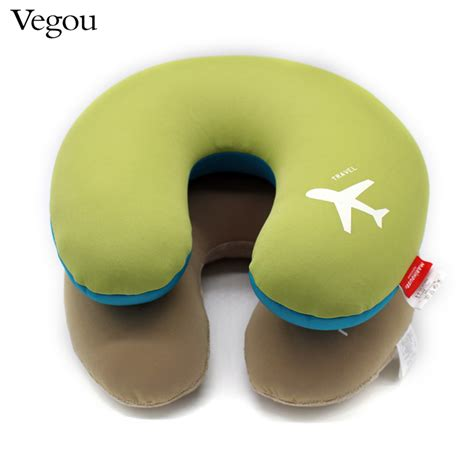 Airplane Pillow Reviews by Airplane Pillow Reviews Shopping Airplane Pillow