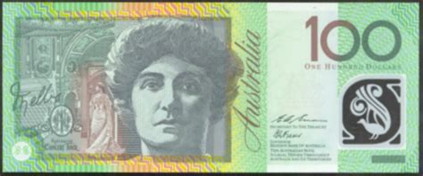 printable fake money australia featured products