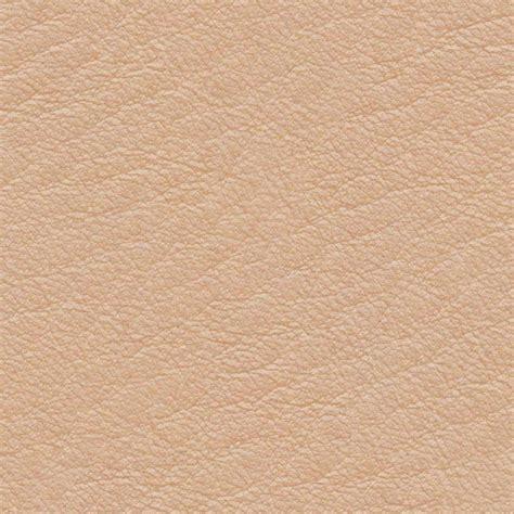 human skin stock image image of pattern texture integument 3359457 stock designs human skin texture