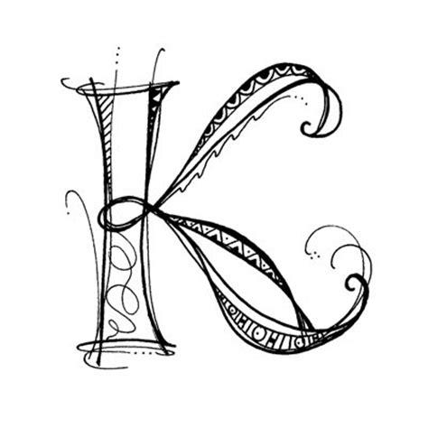 design k font paperwhitestudio november 2009