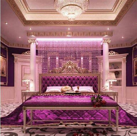 luxury bedrooms pinterest best 20 luxury master bedroom ideas on pinterest