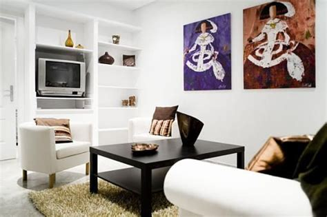 anuncios de pisos gratis anuncios gratis de pisos