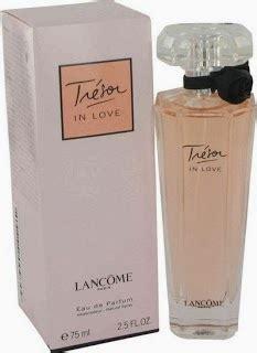 Parfum Yang Murah parfum murah berkualitas grosir parfum surabaya grosir parfum refill grosir parfum original