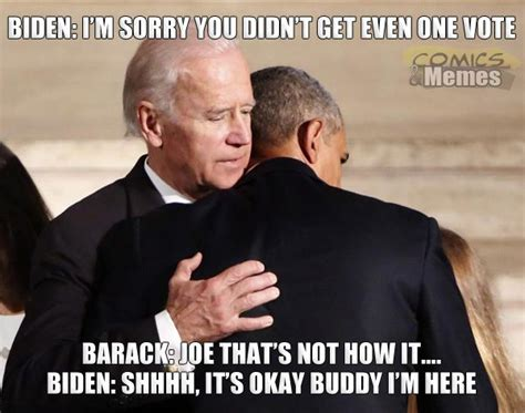 Biden Memes - 42 best images about joe biden on pinterest the internet