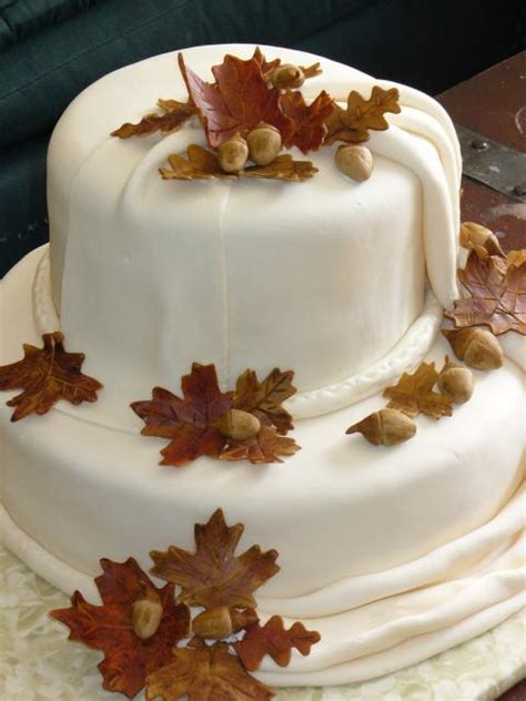 autumn bridal shower cakes fall bridal shower cake pics jpg hi res 720p hd