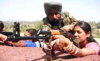 Defence Forces Of India Essay by India Army In Army