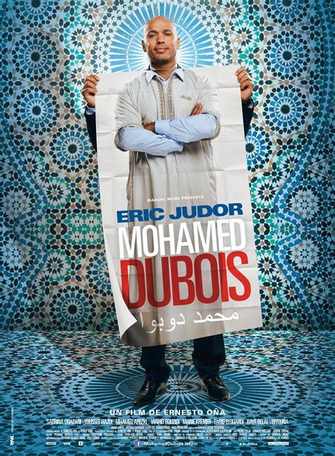 film comedie egyptien 2013 mohamed dubois film 2012 allocin 233