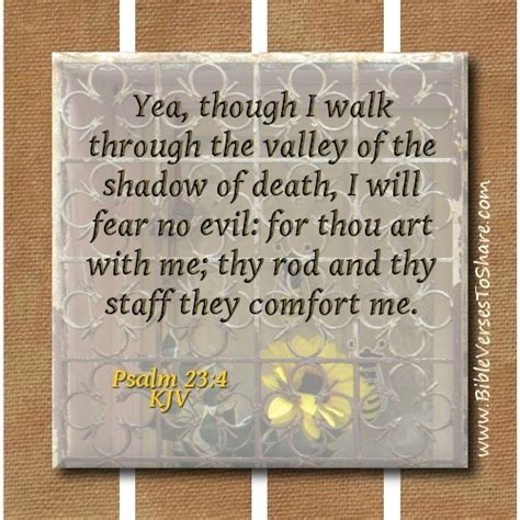 scripture for comfort in death comforting bible quotes about death quotesgram