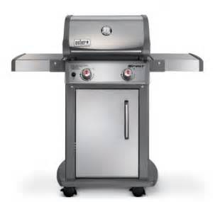 best small gas grill reviews 2015