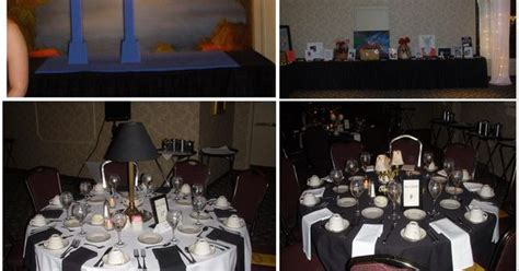 quot the best is yet to come quot vintage vegas rat pack themed formal fundraiser ideas