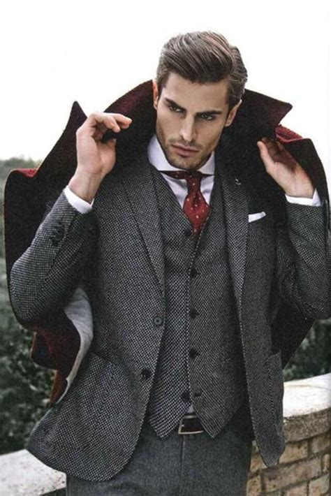 14 business hairstyles mens hairstyles 2018