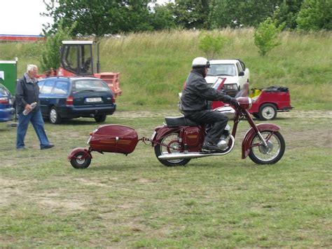 Oldtimer Motorrad Jawa 350 by Motorrad Jawa 350 Beim 16 Oldtimer Und Traktorentreffen