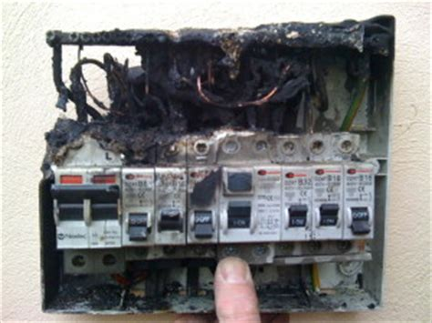 besam wiring diagram securitron wiring diagrams elsavadorla