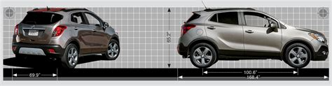 buick encore review and rating motor trend 2014 buick encore reviews and rating motor trend autos post
