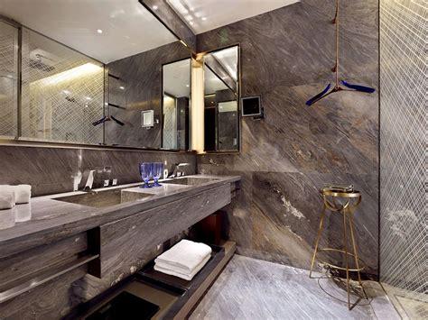 bagni con marmo top bagni in marmo lavorato con metodi tradizionali