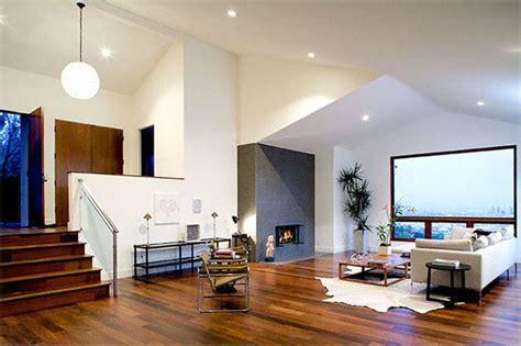 hardwood living room hardwood flooring ideas living room home flooring ideas