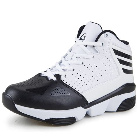 cheap jordans shoes for buy wholesale cheap authentic jordans from china