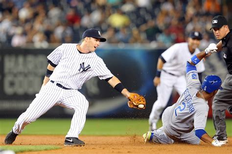 stephen drew rumors free agent profile stephen drew mlb trade rumors