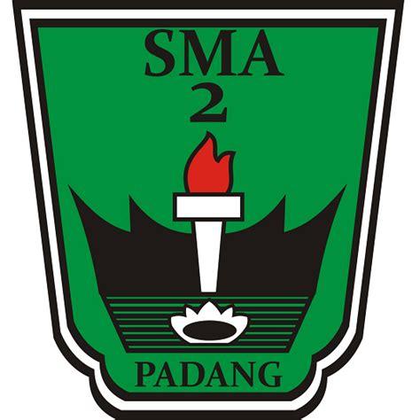 Sejarah Smama Jl Xk13n Peminatan sma negeri 2 padang bahasa indonesia