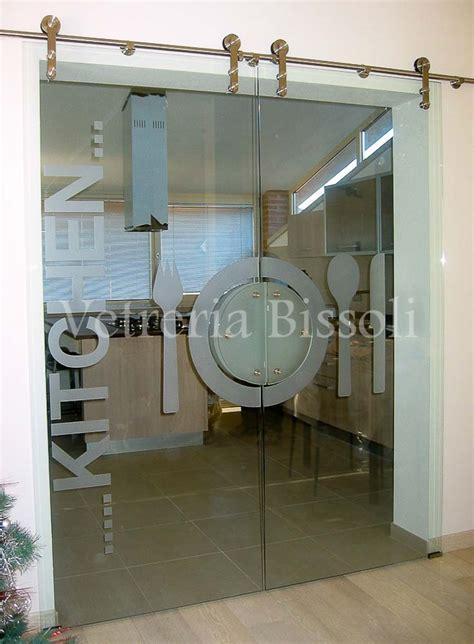 porte per ristoranti galleria prodotti e lavori eseguiti vetreria bissoli