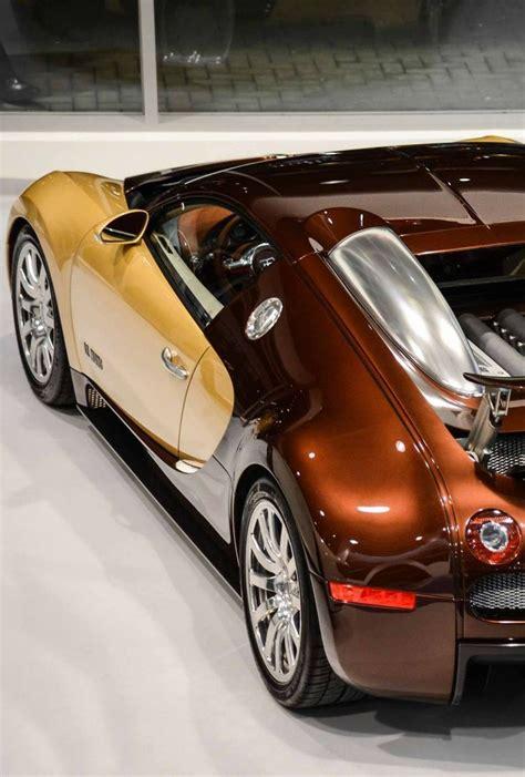 galaxy bugatti wallpaper bugatti veyron luxury car connection wheels