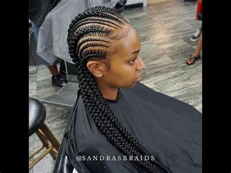 define wax to keep cornrows 80 plus ghana weaving hairstyles 2016 ghana weaving shuku