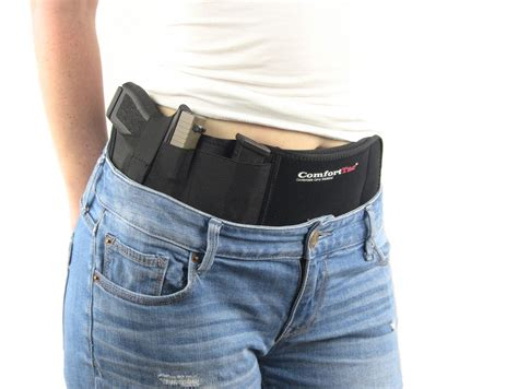 concealed carry top 5 best concealed carry holsters ccw holster reviews