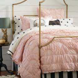 marvelous Mature Teenage Girl Bedroom Ideas #9: Emily-+-Merritt-PBTeen-Parisian-Petticoat-650x650.jpg